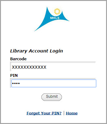 encore_login2