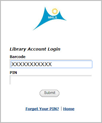encore_login_new pin
